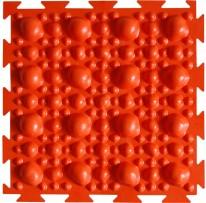 Напольное модульное покрытие ОРТО (камни жесткие)