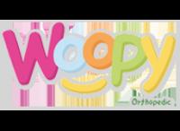 Woopy orthopedik